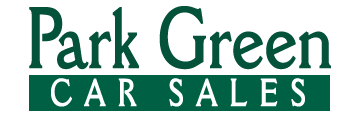Park Green Car Sales