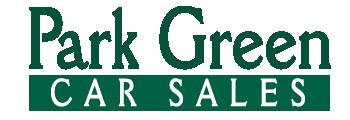 Park Green Car Sales